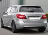 Mercedes Benz B klasa