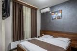 Deluks Dvokrevetna Soba sa Bračnim Krevetom / Zasebnim Krevetima